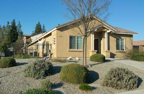 Karpe Real Estate Center Bakersfield Private Money Hard