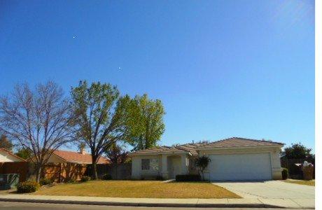 Karpe Property Management Bakersfield Ca