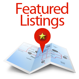 featured-listings2