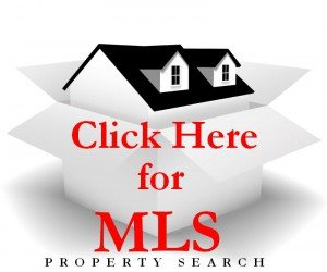 mls_search